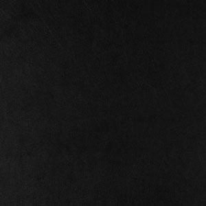 Hemden Schwarz