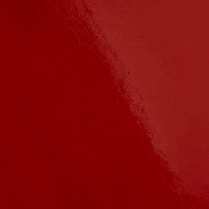 Lack Rot