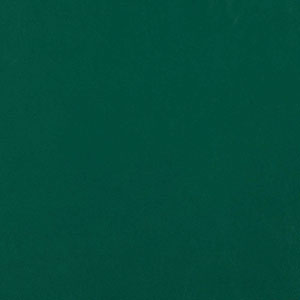 Soft Flaschengrün