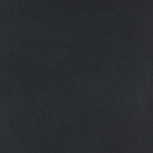 Soft Hansablau