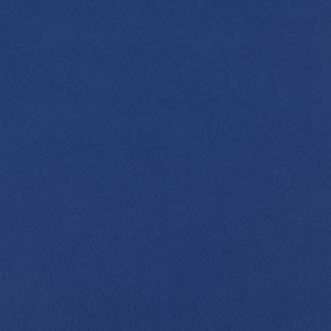Soft Iglo Blau