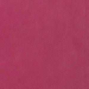Vintage Chromfrei Pink