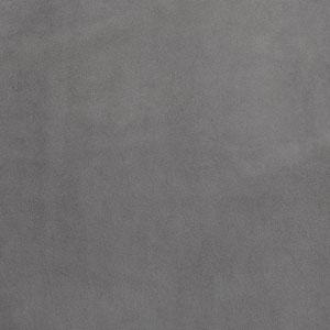 New Grey