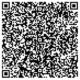 Kontaktdaten im QR Code: Friedrich Herzog & Co.