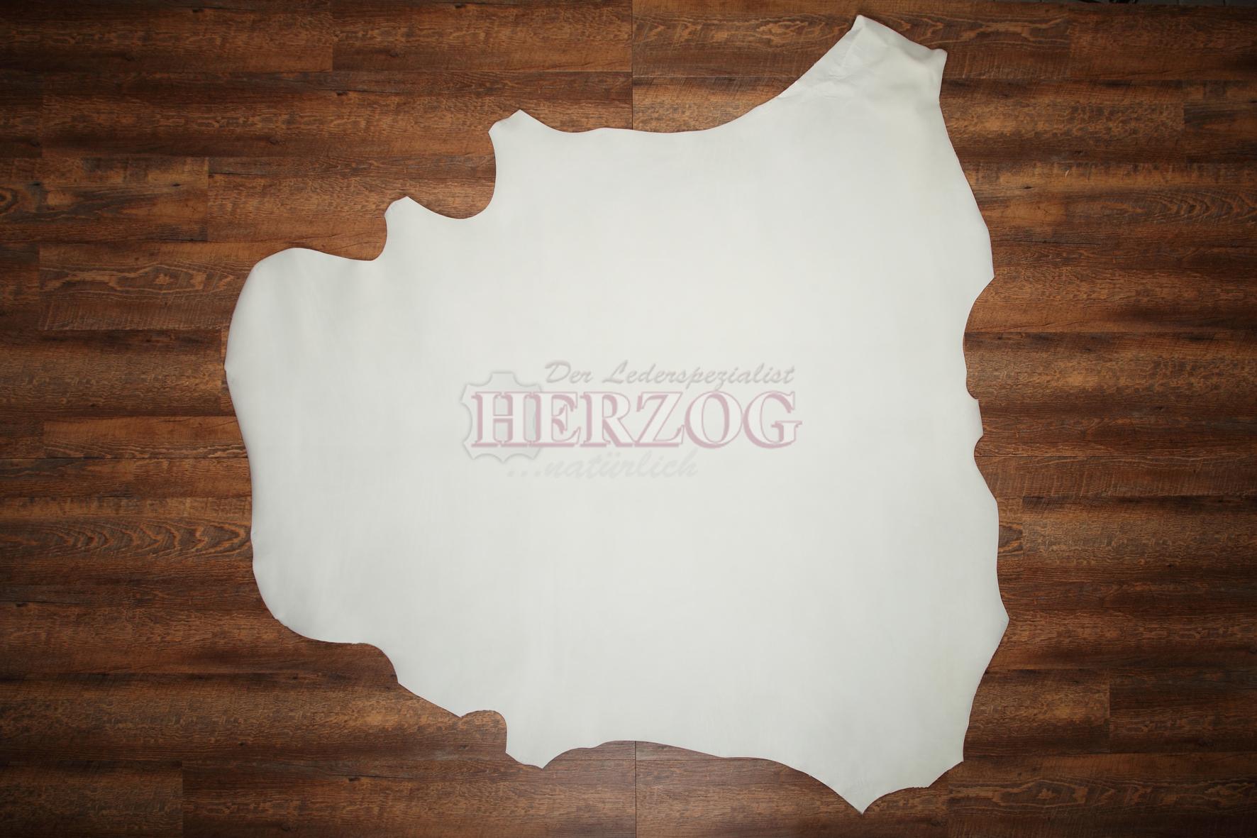 Herzog Balgleder Fest (ganzes Fell)